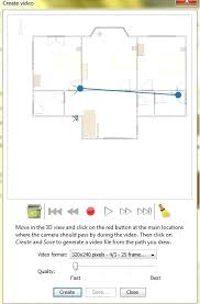 floor plan software review floor planner software house floor plan software free download