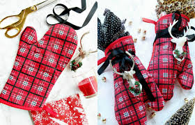 Cheap Cute Christmas Gifts 10 Diy Cheap Christmas Gift Ideas From The Dollar Store Under 10