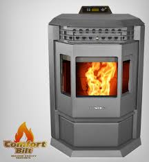 Pellet Burner Best Pellet Stove Top 5 Buying Guide U0026 Reviews September 2017