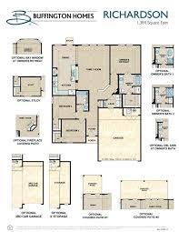 luxury custom home floor plans richardson homes floor plans floor plan homes plans luxury custom
