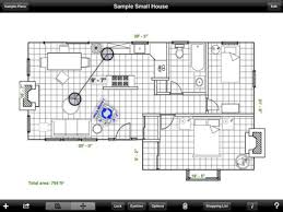 home design interior space planning tool home design diy interior floor layout space planning house