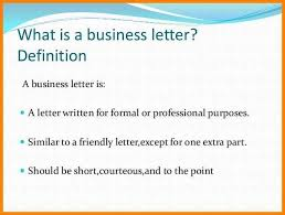 cv template microsoft word 2010 download application letter for a