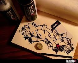 170 best graffiti blackbook images on pinterest black books