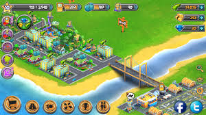 city apk city island airport android 365 free android