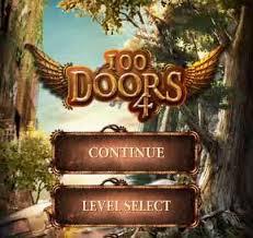 100 door escape scary home walkthroughs 100 doors 4 walkthrough zenfox room escape game walkthrough