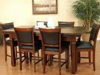 costco dining room sets costco dining room sets new bayside furnishings savonne counter
