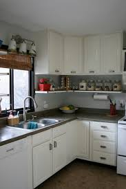 Moving Kitchen Cabinets Kitchen Uniquely You Interiors