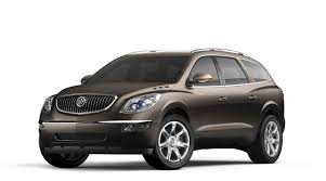 buick enclave 2016 buick enclave reviews specs u0026 prices top speed