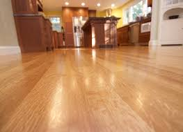 water based vs based polyurethane hardwood floor finish pt1