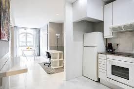 stay u nique apartments gracia passeig de gracia studio