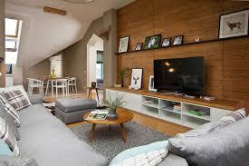 home design elements loft interior design with ethnic style elements