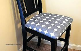 How To Upholster A Dining Room Chair How To Reupholster A Kitchen Chair Cushions Best Of Dining Room