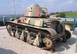 french renault tank renault r35 40 tank encyclopedia
