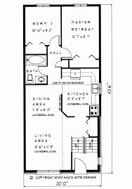 floor plans for cottages and bungalows nantahala bungalow small cottage design ranch house plans modern