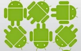 aplikasi android membuat animasi gif cara membuat animasi di android dengan aplikasi pilihanini