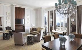 Safari Decorating Ideas For Living Room Safari Living Room Decor Domino Havana Ecru Swivel Chair