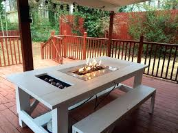 patio table base ideas diy patio table outdoor dining tables 2 diy patio table and chairs