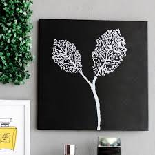 34 best home decor items images on pinterest home decor items