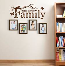 popular boy nursery decals buy cheap boy nursery decals lots from our little family wall sticker home decor bedroom living room wall decals nursery girl boy room