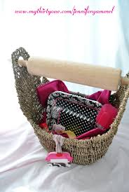 100 best repin gift baskets we like images on pinterest candies