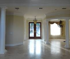 Interior Painters Tampa Bay Interior Painting House Painters In Dunedin Fl Wall