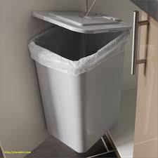 poubelle de cuisine castorama impressionnant poubelle cuisine castorama photos de conception de