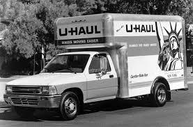toyota uhaul truck for sale genuine toyota 2 ol leaf springs yotatech forums