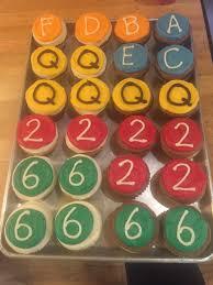 custom cupcakes sugarsweetsunshine categories custom cupcakes