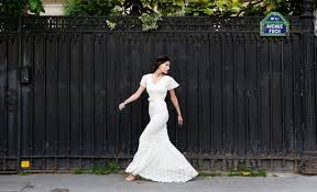 location robe mari e c est ma robe location de robes de soirée robes de mariée