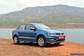volkswagen ameo colours volkswagen ameo deliveries start in india company offering