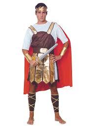 trojan halloween costume mens roman soldier gladiator toga greek trojan fancy dress