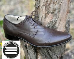 up to 50 off men u0027s italian lace up smart dress shoes handmade