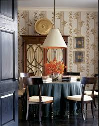 Home Design Ideas Ucinput Typehidden Prepossessing House - House beautiful dining rooms