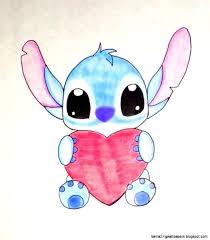 the 25 best simple cute drawings ideas on pinterest cute