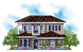 courtyard house plan energy efficient courtyard house plan 33040zr architectural