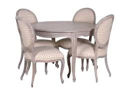dining chairs the range
