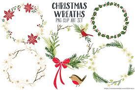 graphics for christmas garland graphics www graphicsbuzz com