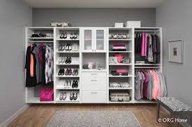 download closet organization widaus home design