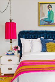 best 25 adjustable beds ideas on pinterest shoe rack plywood