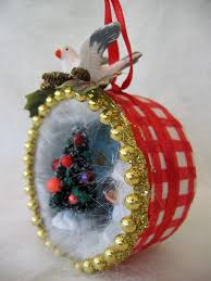 10 best tuna cans images on pinterest christmas ideas holiday