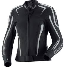 motorcycle jacket brands ixs motorcycle leather jackets sale online ixs motorcycle leather