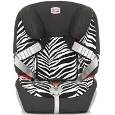 siege auto britax 123 britax siège auto groupe 1 2 3 evolva 123 plus smart zebra