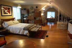 Wood Floor Decorating Ideas Bedroom Inspiring Furniture Bedroom For Bachelor Bedroom Ideas