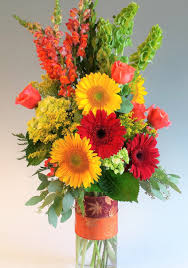fall home decor u0026 autumn flowers stadium flowers