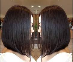 inverted bob hairstyles 2015 trendy inverted bob cut bob hairstyles pinterest bob cut