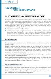 bureau des immatriculations la nouvelle immatriculation des vehicules pdf