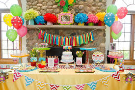 how to become a party planner throwing a party get a party planner assistant the magic