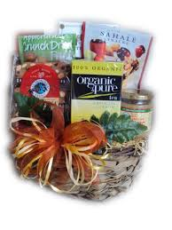 Breakfast Gift Baskets Breakfast Gift Baskets