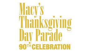 macy s thanksgiving day parade 2016 time channel