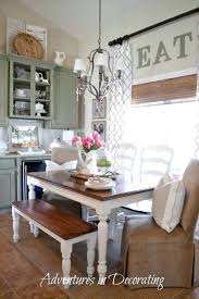 dining room images ideas farmhouse dining room design with a